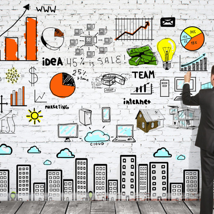How to Market Your Startup Business