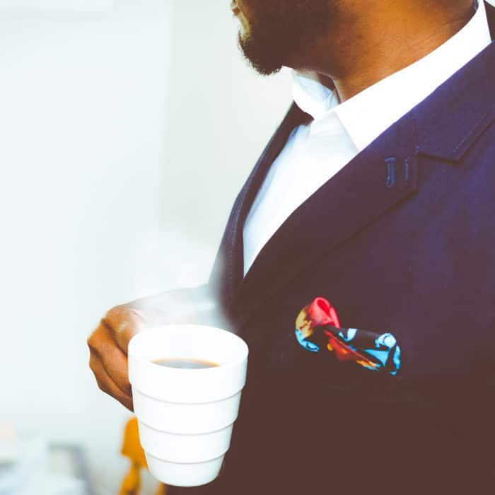 6 Ways to Become a Better Entrepreneur