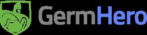 germ-hero-logo[1]